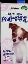 ペットの牛乳 幼犬用 1000mL