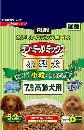 ラン・ミールミックス 小型7歳高齢犬用 3.2kg