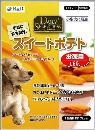 スイートポテト お徳用160g