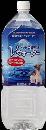 ペットの天然水 Vウォーター2000ml