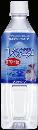 ペットの天然水 Vウォーター500ml