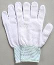 #300 テピタ手袋 L