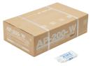 因幡電工 エアコン用 シールパテ AP−200−W