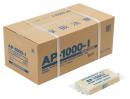 因幡電工 エアコン用 シールパテ AP−1000−I
