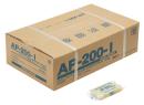 因幡電工 エアコン用 シールパテ AP−200−I 100個入り