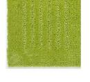 ピタプラス ジョイントキッチンマット 1枚 約45×60cm グリーン