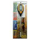 デジタル土壌酸度pH計