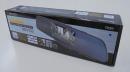 エンプレイス ルームミラー型ドライブレコーダー 〔高画質録画〕 ND-Y153