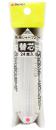 TAKAGI/高儀 建築用シャープ替芯 2.0mm(赤) 24本入 RTW20-H