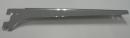 棚受 ウッドブラケット A-33 200mm 左