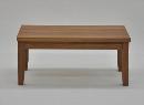タンジェリンローテーブル TGR−903LT