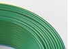 愛知電線 IV 600Vビニル絶縁電線 緑 1.6mm 50m IV16G-50AEW