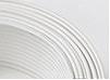 愛知電線 IV 600Vビニル絶縁電線 白 1.6mm 50m IV16W-50AEW