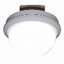 スワン LED小型照明昼白色 CE−1006