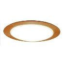 スワン LED小型照明昼白色 CE−1004NA