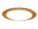 スワン LED小型照明電球色 CE−1005NA