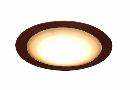 スワン LED小型照明電球色 CE−1005BR
