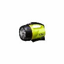 ジェントス LED強力ライト LK−114G