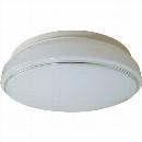 カワシマ 小型LEDシーリング KLE−161W