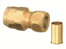 WJ35型 銅管変換アダプター φ15.88×13A