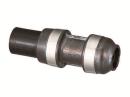 WPJ27型 HIVP変換アダプタ 13mm×13A
