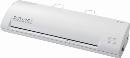 パーソナルラミネーター イージーラミ2 A3 NEL−201A3W