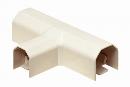 異径チーズ RMT20−13