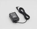 カシオ ネームランド用アダプター AD-A95100L