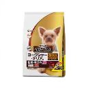 愛犬元気 ベストバランス ヨークシャ・テリア用 2kg