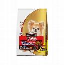 愛犬元気 ベストバランス チワワ用 7歳以上用 2kg