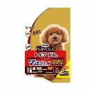 愛犬元気 ベストバランス トイ・プードル用 7歳以上用 2kg