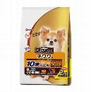 愛犬元気 ベストバランス チワワ用 10歳以上用 2kg