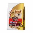 愛犬元気 ベストバランス 柴犬用 7歳以上用 3kg