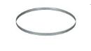 マキタ バンドソー用替刃 A−56960(3枚入り)