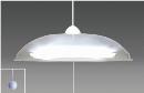 【ロイサポート用・作業費別・処分費別】タキズミ ペンダントライト洋風 LEDタイプ RV60049