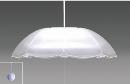 【ロイサポート用・作業費別・処分費別】タキズミ ペンダントライト洋風 LEDタイプ RV80057