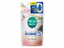 リセッシュ 除菌EX 【ピュアソープの香り】 【詰替】