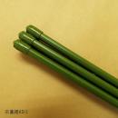 タキロン 新ねぶし 8×1500mm 5本パック
