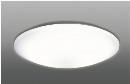 【ロイサポート用・作業費別・処分費別】タキズミ 洋風LEDシーリング EX14076