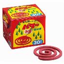 パワー森林香 30巻 ※別売り携帯防虫器専用品