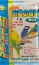 エクセル おいしい小鳥の食事〔主食〕 皮むき 1.8kg