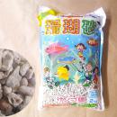 サンゴ砂 10番 2kg