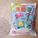サンゴ砂 パウダー 5kg