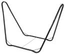 スチールポールチェアモック用スタンド ブラック UD-2001