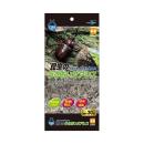 昆虫のうるおいオアシス(カブト虫・クワガタ虫飼育用) 30g
