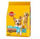 ペディグリー 肥満気味の愛犬用 ささみ&ビーフ&緑黄色野菜 5.5kg