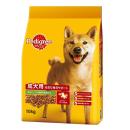 ペディグリー 成犬用 旨みビーフ&緑黄色野菜 10kg