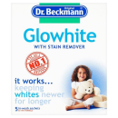 Dr.べックマン グローホワイト 衣料用蛍光増白剤 5包