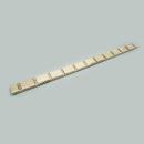 棚板支柱 【27×60×1200】