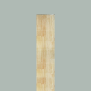 パイン集成材  【18×150×1820】